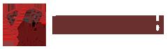 Loveread - книги и аудиокниги онлайн слушать бесплатно